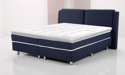 Productafbeelding: Boxspring Orpheus