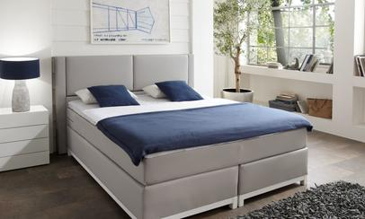 Productafbeelding: Boxspring Multi One