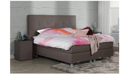 Productafbeelding: Boxspring Caresse 9750