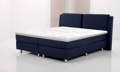 Productafbeelding: Boxspring Puccini